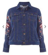 b0e34825c60 Evans Plus Size Coats   Jackets for Women