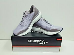 saucony TRIUMPH 18 Women's Running Shoes Size 7.5 (S10595-35) NEW