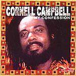Cornel Campbell - My Destination (2002)