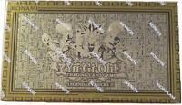 Legendary Decks II 2 Yu-Gi-Oh God Cards Exodia Yugi Kaiba Joey Mystery 24pk Box
