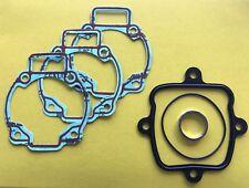 Kit guarnizioni cilindro motore piaggio gilera 125 150 180 2 tempi runner fx fxr