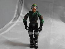 G.I. Joe, figura de acción de fuerza Mirage V2 desde 2002
