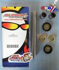 Honda XL500R XL500S 1981 - 1982 All Balls Swingarm Bearing & Seal Kit