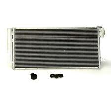 Klimakühler, Klimaanlage THERMOTEC KTT110200