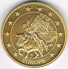 Oostenrijk : Wenen Stephansdom (c086)