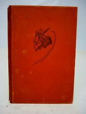 ROY CAMPBELL - POEMS - HOURS PRESS - PARIS - 1930 - copie No 23 signed
