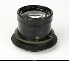 Lens   Voigtlander Apo Skopar 9/60cm