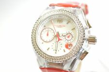 TECHNOMARINE TM-117001 CRUISE VALENTINE COLLECTION LADIES WATCH