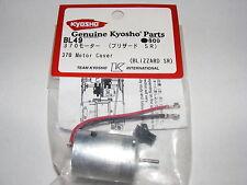 KYOSHO Blizzard SR Pistenraupe Motor BL49