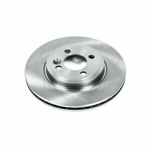 PowerStop for 07-16 Mini Cooper Front Autospecialty Brake Rotor