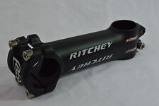 """NEW Stem Ritchey comp 120 mm a-head 1 1/8"""" inch 31,8 mm 6'/84'"""