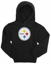 4ac3c8ad5a3 Girls Pittsburgh Steelers NFL Fan Apparel   Souvenirs for sale