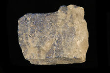 "Lapis Lazuli 2"" 3-5 Oz Rough Natural Minerals Rocks Display Specimen Unpolished"