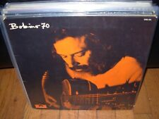 GEORGES MOUSTAKI bobino 70 ( world music ) france