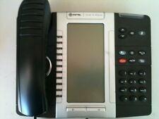 Mitel 50006476 IP Business Phone