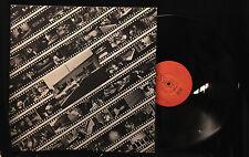 Various-Session III-Yamaha 8101-JAPAN DEMONSTRATION DISC