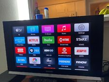 Samsung LNS3241D 32-Inch LCD HDTV  work great w/remote