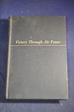 1942 (1st/3rd) Victory Through Air Power