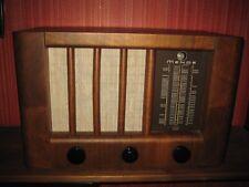 Radio   MENDE