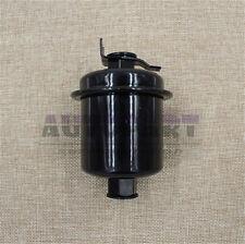 Fuel Filter For Honda Civic Accord Acura Integra 16010-ST5-931 16010ST5E02