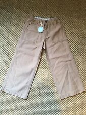 Joules Other Casual Trousers (2-16 Years) for Boys