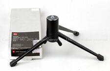 MIB Leica Tabletop tripod ,leica #14100
