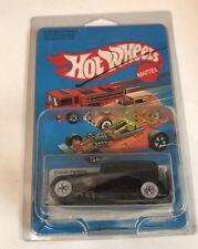 Hot Wheels The Hot Ones 80's Corvette Mattel Classic Packard - Brand New