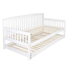 IKEA Bedroom Furniture Sets & Suites