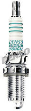 Denso VK22 Pack of 2 Spark Plugs Replaces 267700-0730 MZ602042