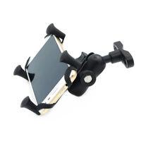Navigation Phone Holder For Triumph Speed Triple/R Scrambler Tiger 800/XC 1050
