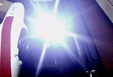 DRONE RED CREE LED STROBE LIGHT RC PLANE DJI INSPIRE PHANTOM MAVIC QUADCOPTER