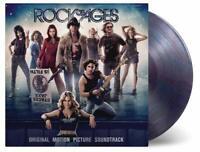 Original Soundtrack - Rock Of Ages (Gatefold Sleeve) (180 gm 2LP Vinyl) [VINYL]