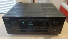 ONKYO TX-DS676 AV STEREO RECEIVER VERY GOOD CONDITION COMMERCIAL 🔥🔥🔥🔥🔥🔥🔥