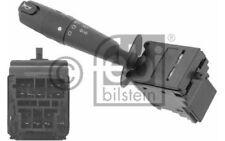 FEBI BILSTEIN Interruptor, luz principal CITROEN PEUGEOT LANCIA ZETA FIAT 17949
