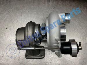 03-07 Dodge Ram Cummins 5.9L Diesel Turbocharger Upgrade 64 / 67 Turbo Billet