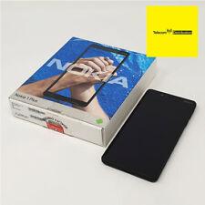 "Nokia 1 Plus 4G 5.45""  - Black - Smart Mobile Phone - New Condition - Unlocked"