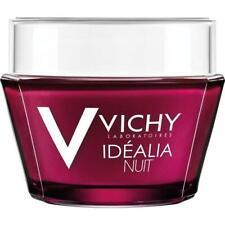 Vichy idealia skin Sleep crema de noche 50ml