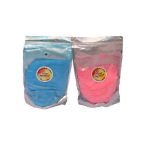 CM #HOLI Color POWDER - Gender reveal pack 2 lb pink & 2 lb Blue
