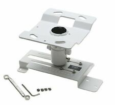 Epson ELPMB23 Ceiling mount for projector steel New