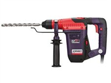 Sparky SDS+ 2 Mode Rotary Hammer Drill 900 Watt 240 Volt BP330CE