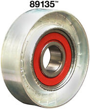 Belt Tensioner Pulley- Dayco 89135 , 49159