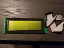 Akai MPC1000 LCD Screen Original