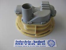 Ejektor für Grundfos-Kreiselpumpe JP 6