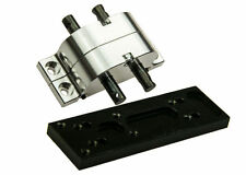 Transfer Case for SCX10 D90 RC4WD 1:10th RC Model Car Crawler 1:14 Truck