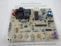 NEW CARRIER BRYANT CES0110074-01 CONTROL CIRCUIT BOARD