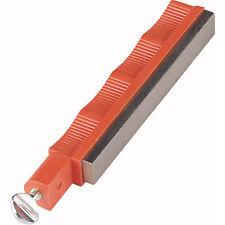 New listing Lansky Medium Diamond Hone (280 grit) for Knife Sharpening System Ldhmd