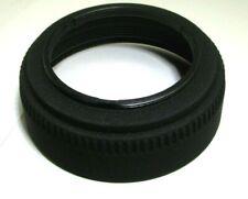 Sigma 55mm Screw on Type Lens Hood for 50mm f2.8 EX AF Macro Original OEM