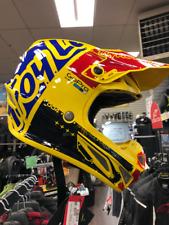 Troy Lee SE4 Carbon Helmet