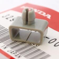 Honda CB  350-500 550 750 Four Kabelführung Schutzblech Cable Guide Taillight