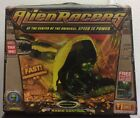 Alien Racers Grog Center of the Universe Speed is Power 27MHz Radio Control NEW